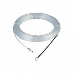Aiguille nylon electricien 20 mètres 3 mm