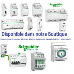 Boîtes DCL Applique étanche ø 67 douille-fiche   IMT35026 Schneider Lot de 10