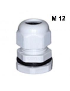 Presse étoupe M12 - M16 -...