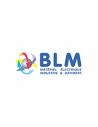 Manufacturer - BLM
