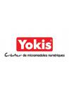 Manufacturer - Yokis