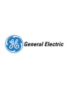 Manufacturer - General Electric